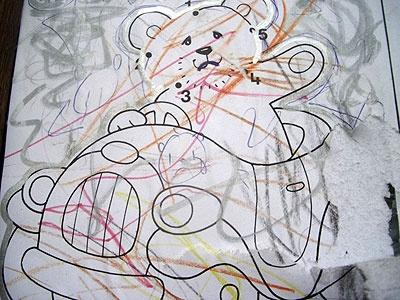 bears_009_400