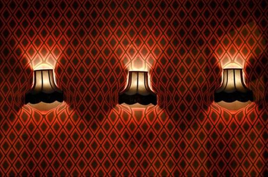 sur_lamps_540