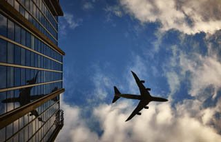 Где купить дешевые авиабилеты в мюнхен