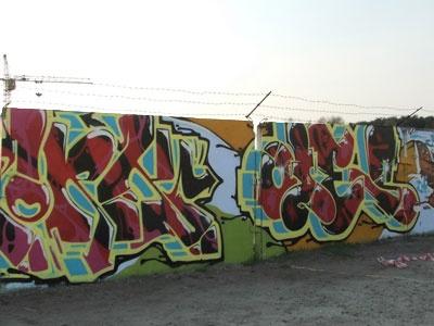dscf8591_400