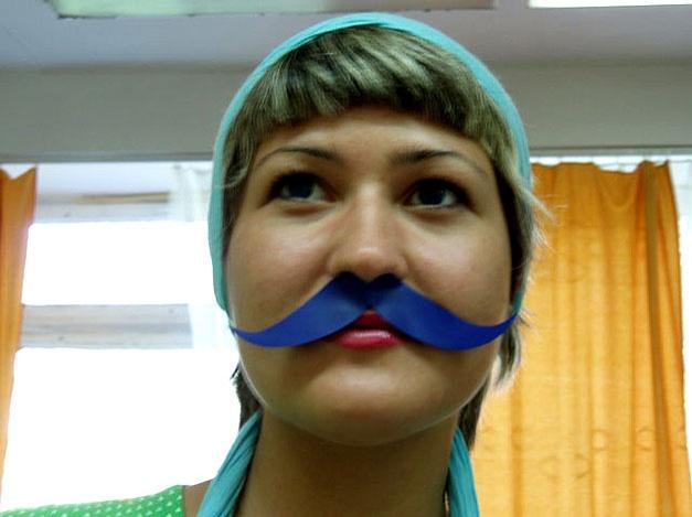 moustache_4_627