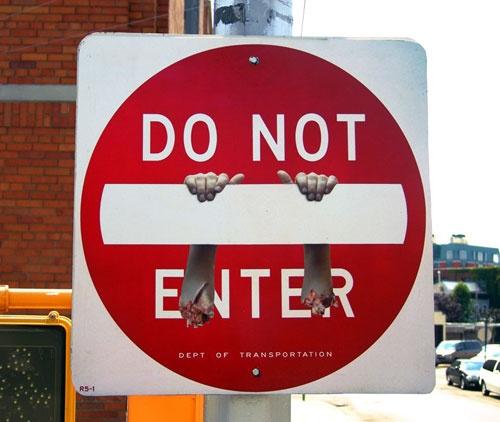 do_not_enter_3_500