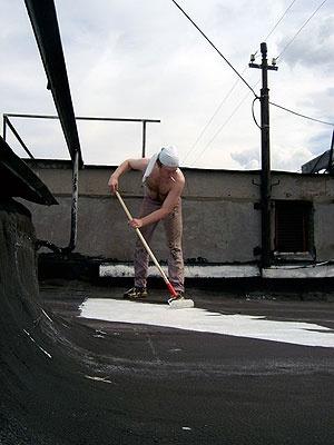 rooffiti1_400