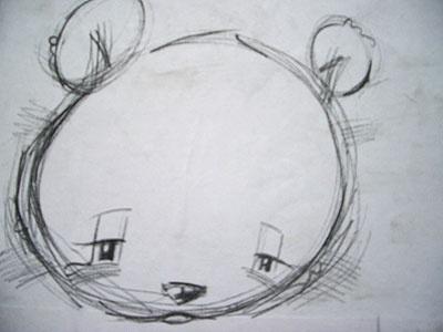 bears_010_400