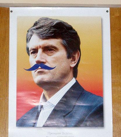 moustache_5_470
