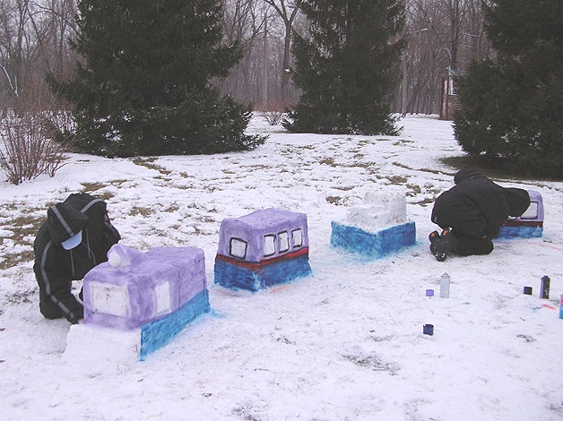 snow_party_009_628