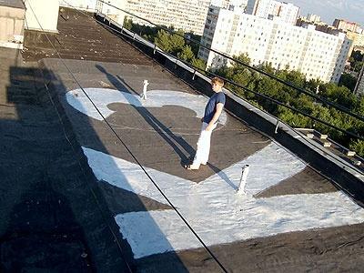 rooffiti2_400