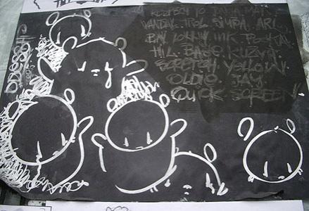 bears_011_440