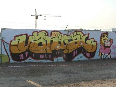 dscf8593_400