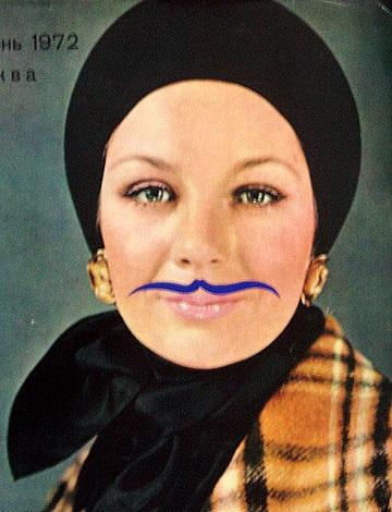moustache_6_470