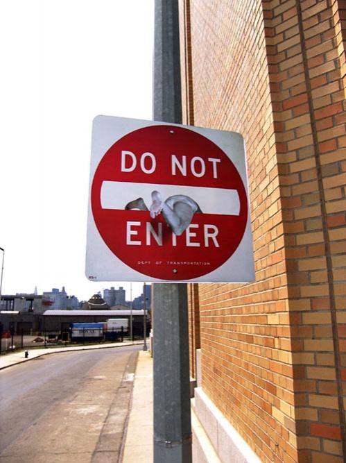 do_not_enter_5_667