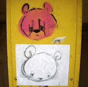 bears_002_302