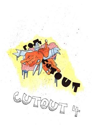 cutout_42007__426