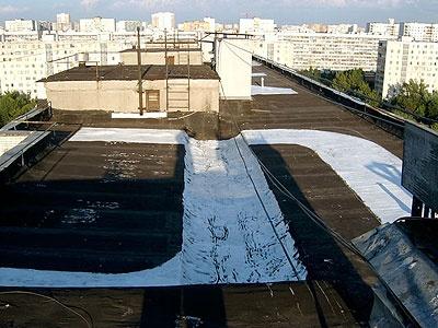 rooffiti3_400