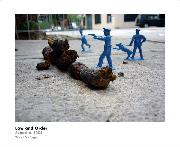 sprinklebrigade_laworder_600