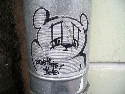 bears_023_400