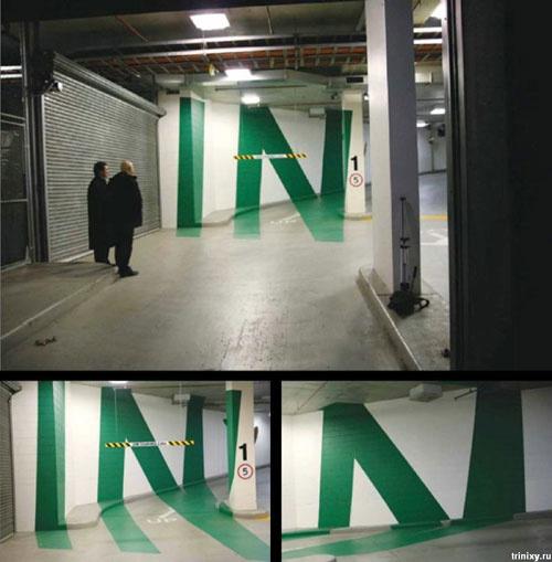 3d_parking_garage_2_509