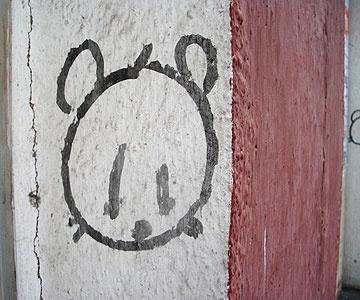 bears_004_360