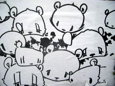 bears_014_400