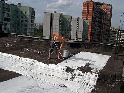 rooffiti5_400