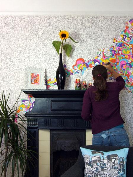 colourinwallpaper_600