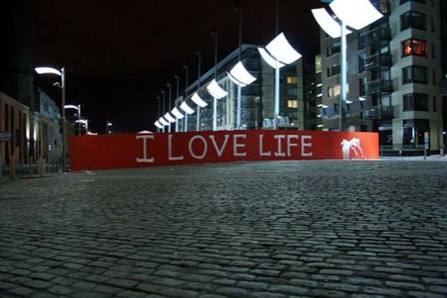 i_love_life_5_500
