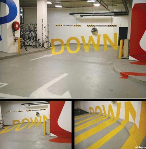 3d_parking_garage_3_509