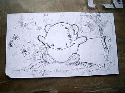 bears_005_400