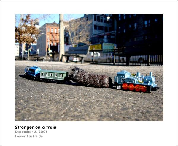 sprinklebrigade_stranger_600