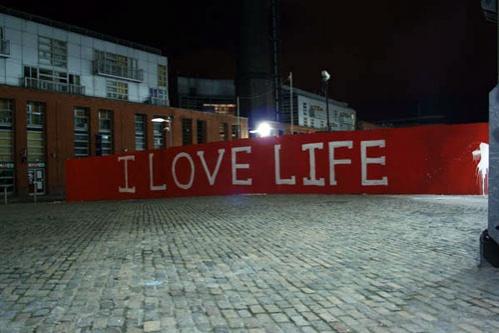 i_love_life_3_500