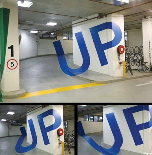 3d_parking_garage_4_509