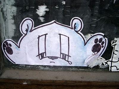 bears_006_400
