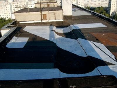 rooffiti7_400
