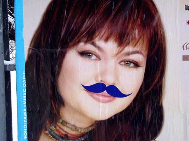 moustache_1_627
