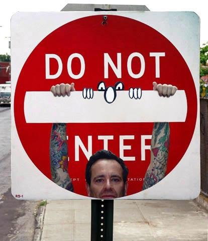 do_not_enter_1_481
