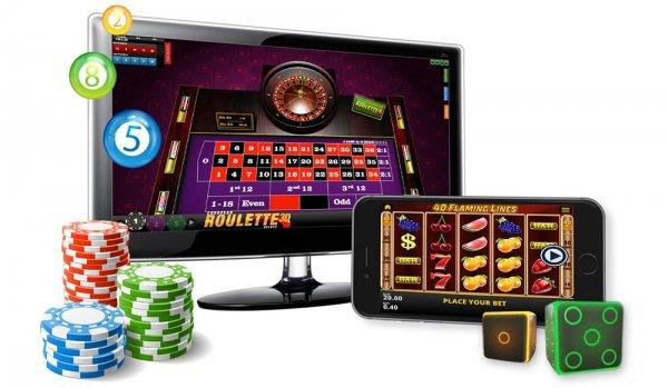 Картинки по запросу казино Спинвин