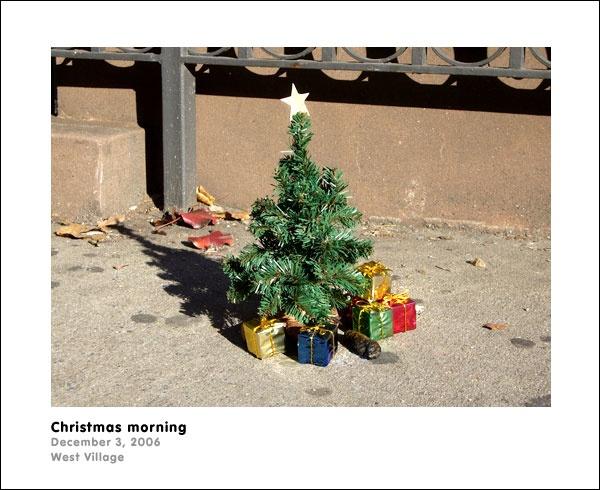 sprinklebrigade_christmas_600