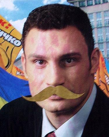 moustache_3_470